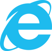 M5 prehliadace internet explorer.png