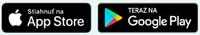 M1 app stiahnut ikony.png