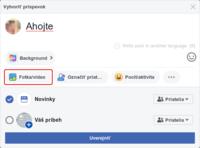 M1 facebook prispevok pridat-prilohu.png