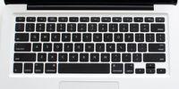 M1 klavesnica macbook.jpg