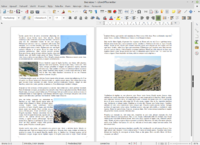 M1 libreoffice text-obrazky.png