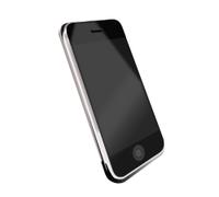 M1 smartfon ilustracia biele-pozadie.png