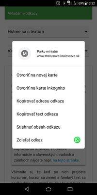 M2 hrame-sa-s-textom odkaz-v-prehliadaci mobil.jpg