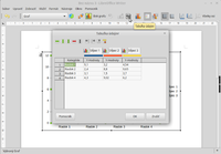 M2 objekty graf tabulka-udajov.png