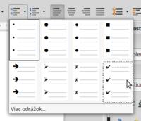M2 text odseky zoznamy ikony2.png
