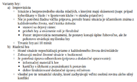 M2 text odseky zoznamy viac-urovni.png