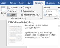 M2 word panel popis-funkcie.png