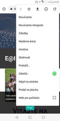 M5 android prehliadac menu.jpg