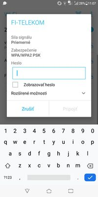 M5 android wifi heslo.jpg