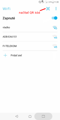 M5 android wifi qr.png
