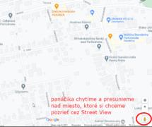 M5 bezpecnost google-maps.png