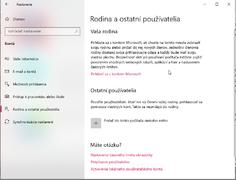 M5 bezpecnost rodicovska-kontrola windows.png