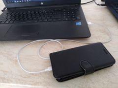 M1 smartfon prepojenie-usb.jpg