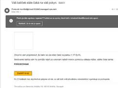 M5 bezpecnost podvodny-e-mail priklad4.png