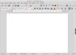 M2 textovy-procesor libreoffice-writer.png