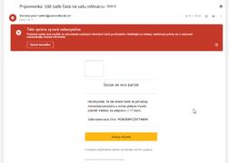 M5 bezpecnost podvodny-e-mail priklad5.png