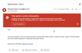 M5 bezpecnost podvodny-e-mail priklad3.png