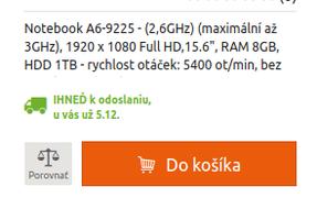 M1 e-shop notebook-popis1.png