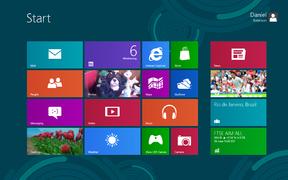 M1 windows-8-start-menu.png