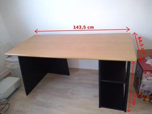 M1 obrazok vrstvy stol2.jpg