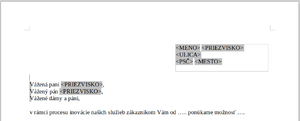 M2 hromadna-korespondencia list-vzor.png