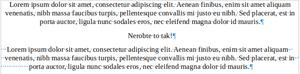 M2 odseky zarovnanie-stred.png