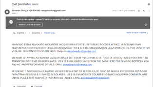 M5 bezpecnost podvodny-e-mail priklad2.png