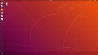 M1 restart linux.png