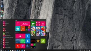 M1 windows ponuka-start.png