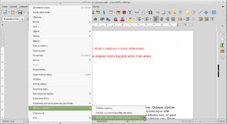 M2 obsah menu writer.png