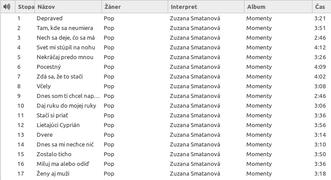 M1 playlist metadata1.png