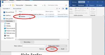 M2 hromadna-korespondencia windows 6.png