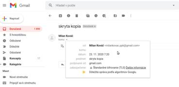 M5 gmail skryta-kopia.png