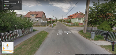 M5 bezpecnost google-street-view.png