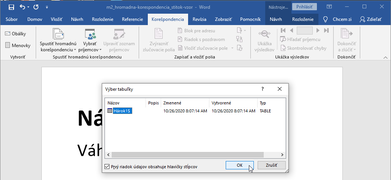 M2 hromadna-korespondencia windows 7.png