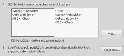 M2 hromadna-korespondencia sprievodca writer2.png