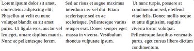 M2 hrame-sa-s-textom stlpce-medzery1.png