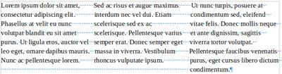 M2 hrame-sa-s-textom stlpce-medzery2.png