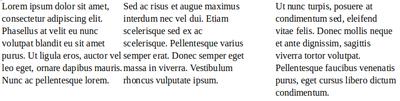 M2 hrame-sa-s-textom stlpce-tab1.png