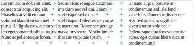 M2 hrame-sa-s-textom stlpce-tab2.png