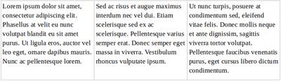 M2 hrame-sa-s-textom stlpce-tabulka1.png