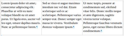 M2 hrame-sa-s-textom stlpce-tabulka2.png
