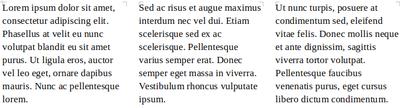 M2 hrame-sa-s-textom stlpce1.png