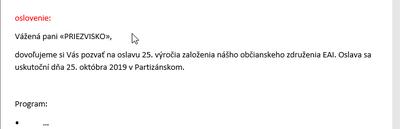 M2 hromadna-korespondencia sprievodca word5.png