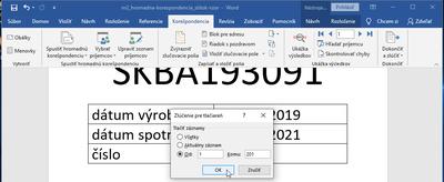 M2 hromadna-korespondencia windows 11.png