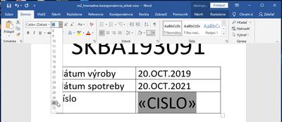 M2 hromadna-korespondencia windows 12.png
