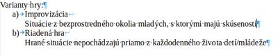 M2 text odseky zoznamy makke-zalomenie.png