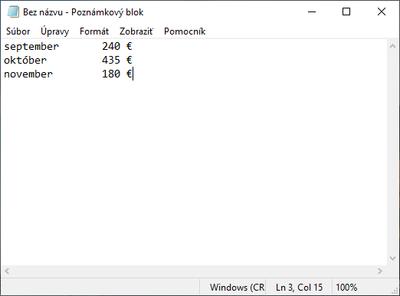 M2 textovy-editor poznamkovy-blok.png