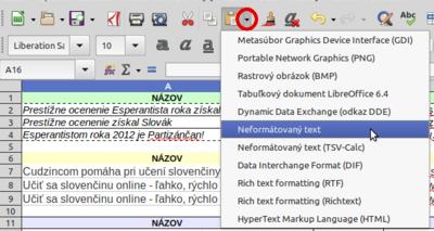 M3 vlozit-obsah neformatovany-text.png
