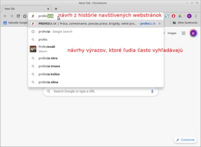 M5 google navrhy.png